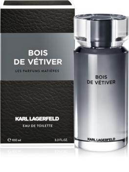 Parfum Homme Homme Vetiver Vetiver Vetiver Parfum Homme Parfum rQdtsh