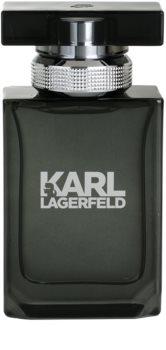 Karl Lagerfeld Karl Lagerfeld for Him eau de toilette férfiaknak 50 ml
