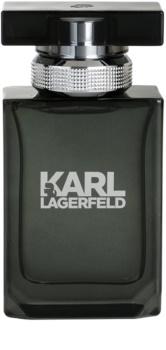 Karl Lagerfeld Karl Lagerfeld for Him Eau de Toilette for Men 50 ml