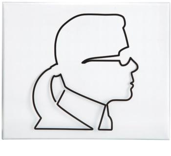 Karl Lagerfeld for Her zestaw upominkowy I.