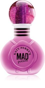 Katy Perry Katy Perry's Mad Potion Eau de Parfum Damen 30 ml