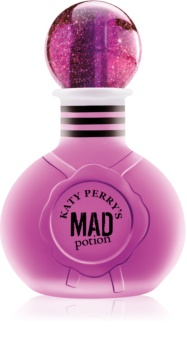 Katy Perry Katy Perry's Mad Potion eau de parfum para mujer 50 ml