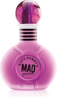 Katy Perry Katy Perry's Mad Potion eau de parfum pour femme 100 ml