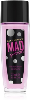 Katy Perry Katy Perry's Mad Potion dezodorant v razpršilu za ženske 75 ml