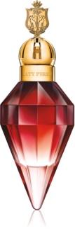 Katy Perry Killer Queen Eau de Parfum para mulheres 50 ml