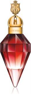 Katy Perry Killer Queen eau de parfum pour femme 50 ml