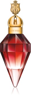 Katy Perry Killer Queen parfumska voda za ženske 50 ml
