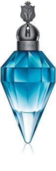 Katy Perry Royal Revolution parfémovaná voda pro ženy 100 ml