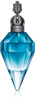 Katy Perry Royal Revolution parfumovaná voda pre ženy 100 ml