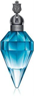 Katy Perry Royal Revolution parfumska voda za ženske 100 ml