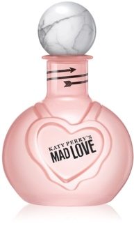 Katy Perry Katy Perry's Mad Love parfumovaná voda pre ženy 100 ml