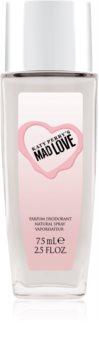 Katy Perry Katy Perry's Mad Love dezodorant w sprayu dla kobiet 75 ml