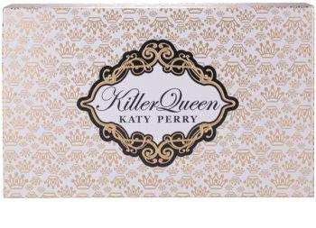 Katy Perry Killer Queen Gift Set II.
