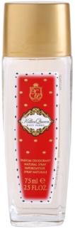 Katy Perry Killer Queen déodorant avec vaporisateur pour femme 75 ml