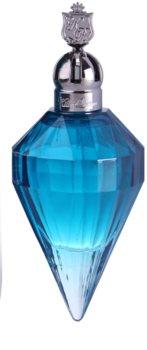 Katy Perry Royal Revolution eau de parfum pentru femei 100 ml