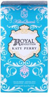 Katy Perry Royal Revolution eau de parfum nőknek 100 ml