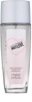 Katy Perry Katy Perry's Mad Love Deo-Spray für Damen 75 ml