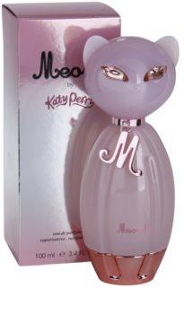 Katy Perry Meow eau de parfum nőknek 100 ml