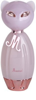 Katy Perry Meow Eau de Parfum for Women 100 ml