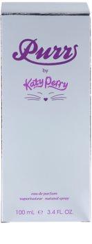 Katy Perry Purr Eau de Parfum für Damen 100 ml