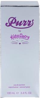 Katy Perry Purr Eau de Parfum voor Vrouwen  100 ml