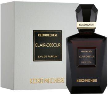 Keiko Mecheri Clair Obscur Parfumovaná voda pre ženy 75 ml