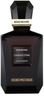 Keiko Mecheri Damascena Eau de Parfum para mulheres 75 ml