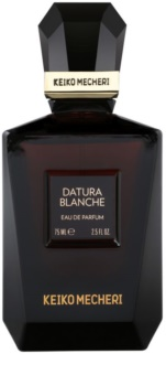Keiko Mecheri Datura Blanche Eau de Parfum für Damen 75 ml