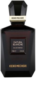 Keiko Mecheri Datura Blanche Eau de Parfum para mulheres 75 ml