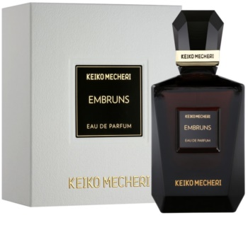 Keiko Mecheri Embruns Eau de Parfum for Women 75 ml