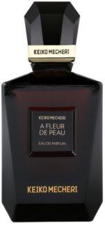 Keiko Mecheri Fleur de Peau Eau de Parfum para mulheres 75 ml