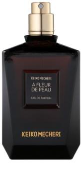 Keiko Mecheri Fleur de Peau Parfumovaná voda tester pre ženy 75 ml