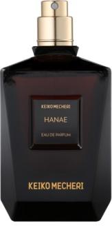 Keiko Mecheri Hanae парфумована вода тестер для жінок 75 мл
