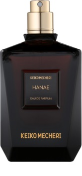 Keiko Mecheri Hanae Parfumovaná voda tester pre ženy 75 ml