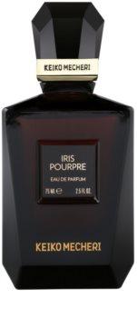 Keiko Mecheri Iris Pourpre woda perfumowana dla kobiet 75 ml
