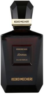 Keiko Mecheri Johana parfémovaná voda pro ženy 75 ml