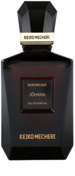 Keiko Mecheri Johana Parfumovaná voda pre ženy 75 ml