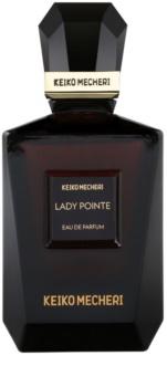Keiko Mecheri Lady Pointe parfémovaná voda pro ženy 75 ml