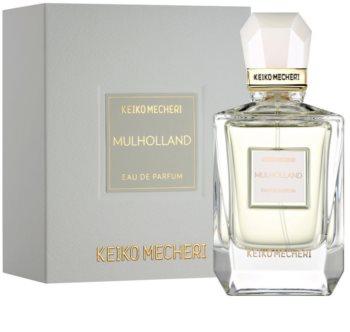 Keiko Mecheri Mulholland парфумована вода унісекс 75 мл