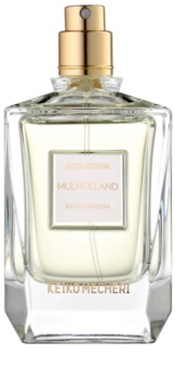 Keiko Mecheri Mulholland Parfumovaná voda tester unisex 75 ml