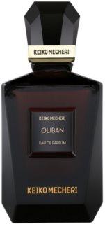 Keiko Mecheri Oliban parfumovaná voda unisex