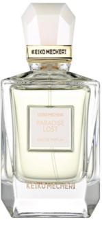 Keiko Mecheri Paradise Lost eau de parfum unisex 75 ml