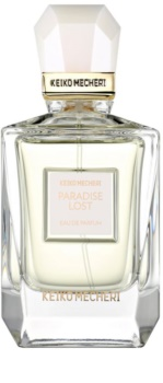 Keiko Mecheri Paradise Lost parfumovaná voda unisex 75 ml