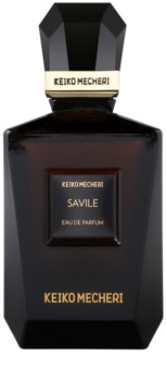 Keiko Mecheri Savile парфумована вода унісекс 75 мл