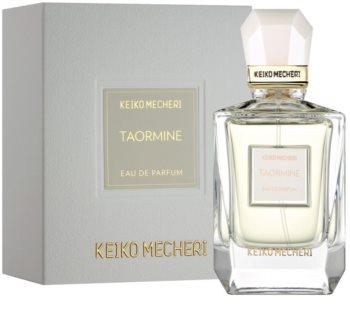 Keiko Mecheri Taormine Parfumovaná voda pre ženy 75 ml