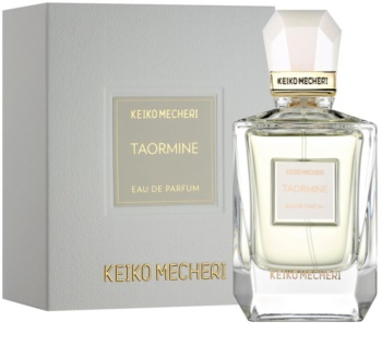 Keiko Mecheri Taormine woda perfumowana dla kobiet 75 ml