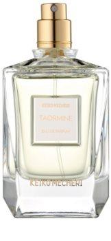 Keiko Mecheri Taormine woda perfumowana tester dla kobiet 75 ml