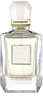 Keiko Mecheri Tarifa parfumovaná voda unisex 75 ml