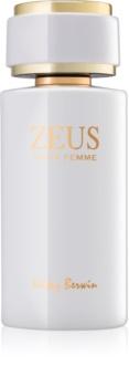 Kelsey Berwin Zeus Pour Femme Eau de Parfum for Women 100 ml