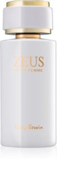 Kelsey Berwin Zeus Pour Femme parfémovaná voda pro ženy 100 ml
